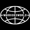 Warriorsworld.net logo