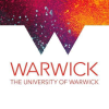Warwick.ac.uk logo