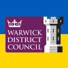 Warwickdc.gov.uk logo