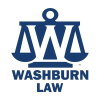Washburnlaw.edu logo