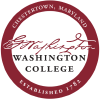 Washcoll.edu logo
