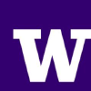 Washington.edu logo