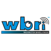 Washingtonbanglaradio.com logo