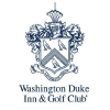 Washingtondukeinn.com logo