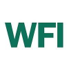 Washingtonfrank.com logo