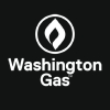 Washingtongas.com logo
