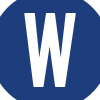 Washingtonian.com logo