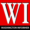 Washingtoninformer.com logo