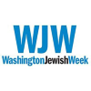 Washingtonjewishweek.com logo