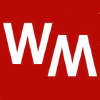 Washingtonmonthly.com logo