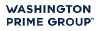Washington Prime Group Inc. logo