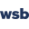 Washingtonspeakers.com logo