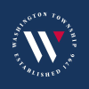 Washingtontwp.org logo