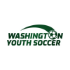 Washingtonyouthsoccer.org logo