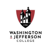 Washjeff.edu logo