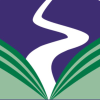 Washoecountylibrary.us logo