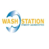 Washstation.co.uk logo