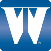 Washtrust.com logo