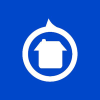 Wasi.co logo