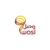 Waslproperties.com logo