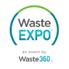 Wasteexpo.com logo