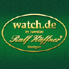 Watch.de logo