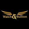 Watchandbullion.com logo
