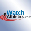 Watchathletics.com logo