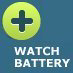 Watchbattery.co.uk logo