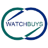Watchbuys.com logo