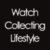 Watchcollectinglifestyle.com logo