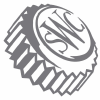 Watches.co.uk logo