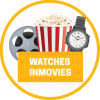 Watchesinmovies.info logo