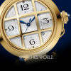 Watchesworld.com.mx logo