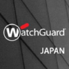 Watchguard.co.jp logo