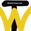 Watchintyme.com logo