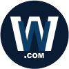 Watchwarehouse.com logo