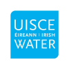 Water.ie logo