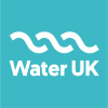Water.org.uk logo