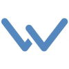Watercool.de logo