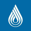 Watercorporation.com.au logo