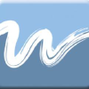 Watereducation.org logo