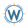 Waterfordschools.org logo