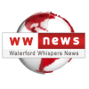 Waterfordwhispersnews.com logo