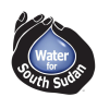 Waterforsouthsudan.org logo