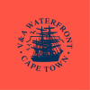 Waterfront.co.za logo