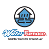 Waterfurnace.com logo