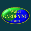 Watergardeningdirect.com logo