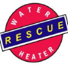 Waterheaterrescue.com logo