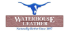 Waterhouseleather.com logo